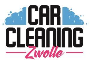 Interieur Reinigen Zwolle, Een fris auto interieur voor iedereen!
