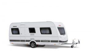 caravan poetsen zwolle